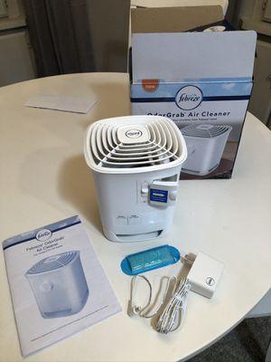 Air purifier for Sale in Sun City, AZ