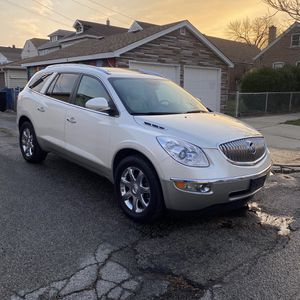 Buick Enclave 2008 for Sale in Chicago, IL
