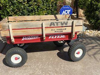 Wagon for Sale in Granite Bay,  CA