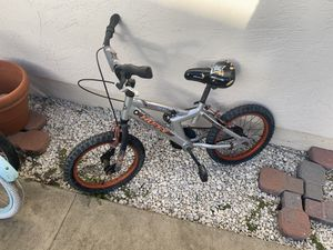 10 bikes from -Kent , Huffy, Fuji, Boys & Girls . for Sale in Carlsbad, CA