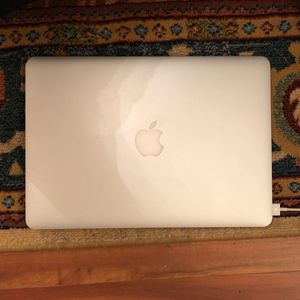 MacBook Air 2013 for Sale in Portland, OR