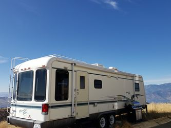 Newmar 1999 Country Star for Sale in Wenatchee,  WA