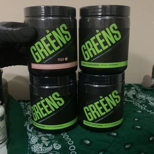GREENS by SCULPTnation for Sale in San Fernando, CA