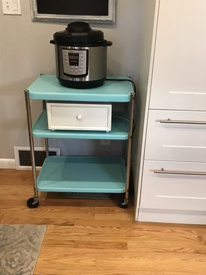 1960's Costco Cart for Sale in South Charleston, WV