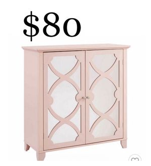 Brand new cabinet- New in box 📦 for Sale in Fort Worth, TX