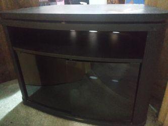Table for Sale in Prattville,  AL
