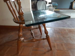 Table Counter Glass for Sale in Vallejo, CA