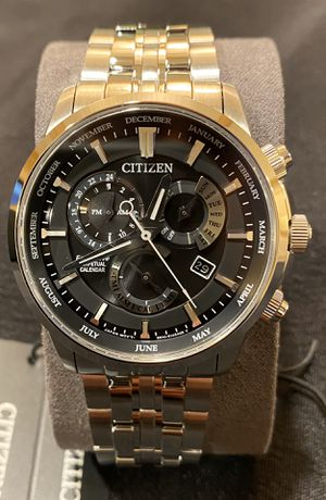 Men's Citizen Eco Drive Watch for Sale in Los Angeles, CA