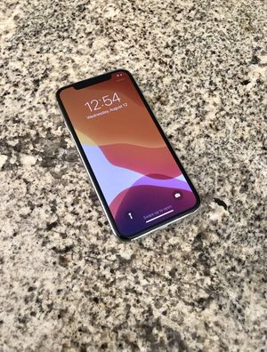 iPhone 11 Pro, 256GB, Factory Unlocked (Any Company/ Worldwide) [Claro, Movistar, T-Mobile, Verizon, Sprint, Metro PCS, AT&T, Etc] FORTNITE INSTALLED for Sale in Wheat Ridge, CO