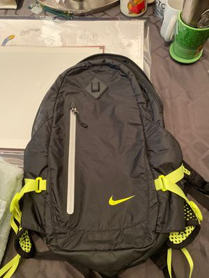 Nike Running Backpack for Sale in Baltimore, MD