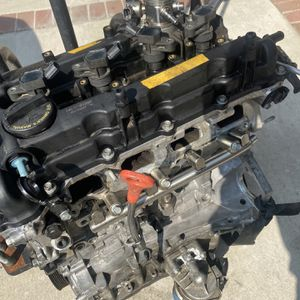 Optima Engine for Sale in Bloomington, CA