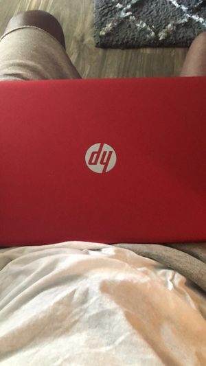 Hp for Sale in Fort Myers, FL