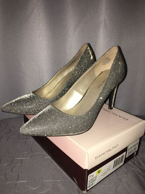 Sparkly heels for Sale in Cicero, IL