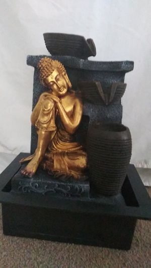 Buddha. In Meditation for Sale in Davenport, FL