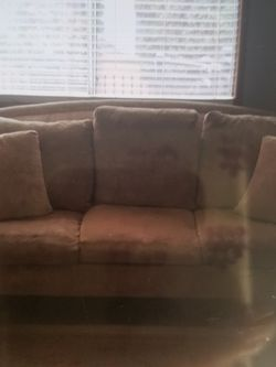 What he couches for Sale in Renton,  WA