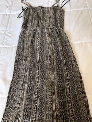 Forever 21 dress for Sale in Phoenix, AZ