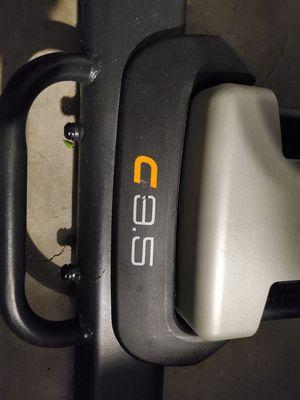 Nordic Track C 9.5 Elliptical machine for Sale in Sanford, FL