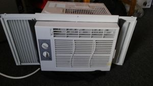 General electronics window AC for Sale in Yardley, PA