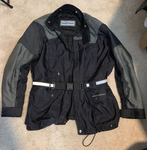 BMW Motorcycle Jacket and Pants for Sale in Las Vegas, NV
