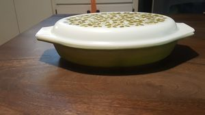 2 Pyrex Bowls. for Sale in Miami Shores, FL