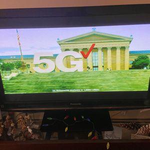 Panasonic Tv for Sale in Woburn, MA