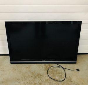 Vizio 40 inch TV for Sale in Gresham, OR