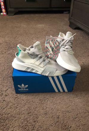 Adidas EQT Bask for Sale in Philadelphia, PA
