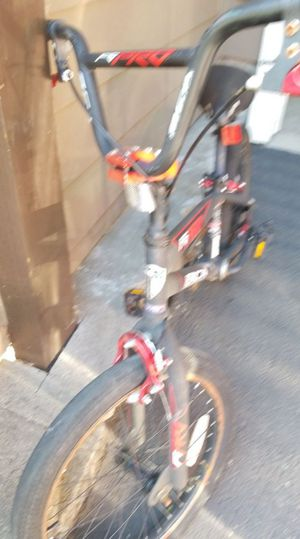 FS Pro Bicycle for Sale in Beaverton, OR