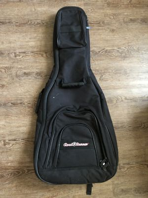 Guitar Case for Sale in Jersey City, NJ
