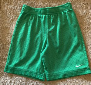 Nike shorts size 6 for Sale in Long Beach, CA