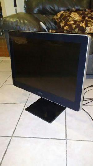 26' Vizio Monitor for Sale in Houston, TX
