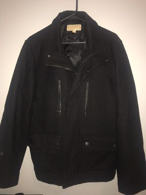 Men's winter michael kors jacket for Sale in Chicago, IL
