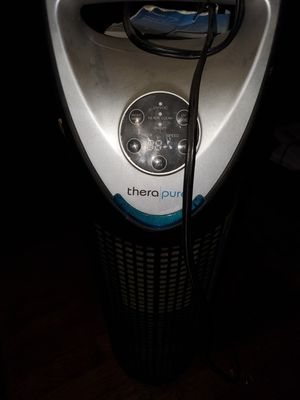 Air purifier for Sale in Irwindale, CA