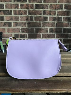 Waist Belt Lavender Bag for Sale in Silver Spring, MD
