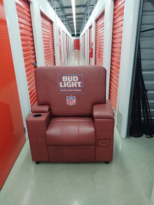 Collectibles recliners furniture for Sale in Bangor, ME