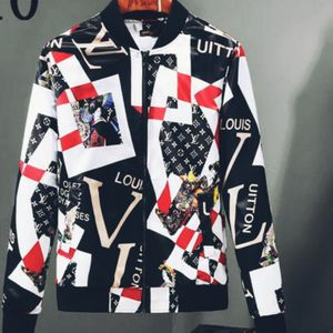 Louis Vuitton Jacket for Sale in St. Louis, MO