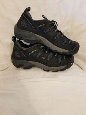 Keen Steel Toe Shoes for Sale in North Las Vegas, NV