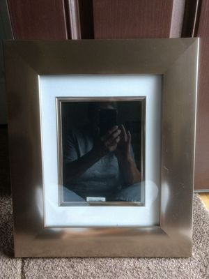 Picture Frame 16x19 for Sale in Willow Spring, NC