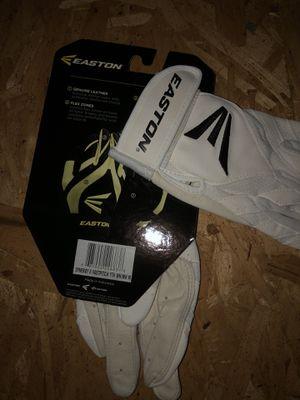 Easton Baseball Glove for Sale in East Bridgewater, MA