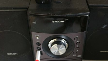 Sharp XL-DH259 for Sale in Bothell,  WA