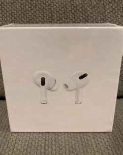 AirPods Pro (shipping Only) for Sale in Long Beach,  CA