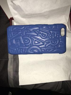 Ferragamo iPhone 6 case 60$ for Sale in San Francisco, CA