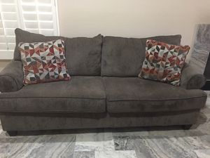 Sofa/Couch for Sale in Scottsdale, AZ