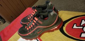 3e6a16838d4 Nike Air Max Men s Size 8 for Sale in Manteca