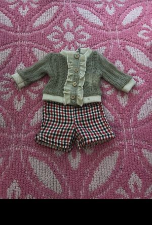American girl doll outfit for Sale in Miami, FL