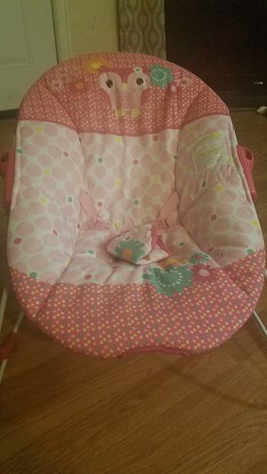 Chair for Sale in Philadelphia, PA