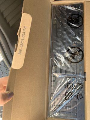 Del Keyboard for Sale in Covina, CA