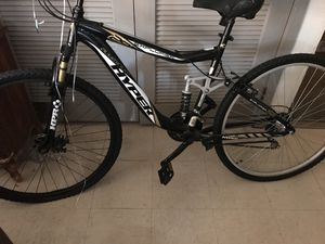 29in hyper bike for Sale in Philadelphia, PA