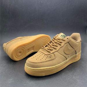 Nike Air Force 1 for Sale in Austin, TX