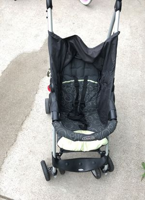 Stroller for Sale in Dallas, TX